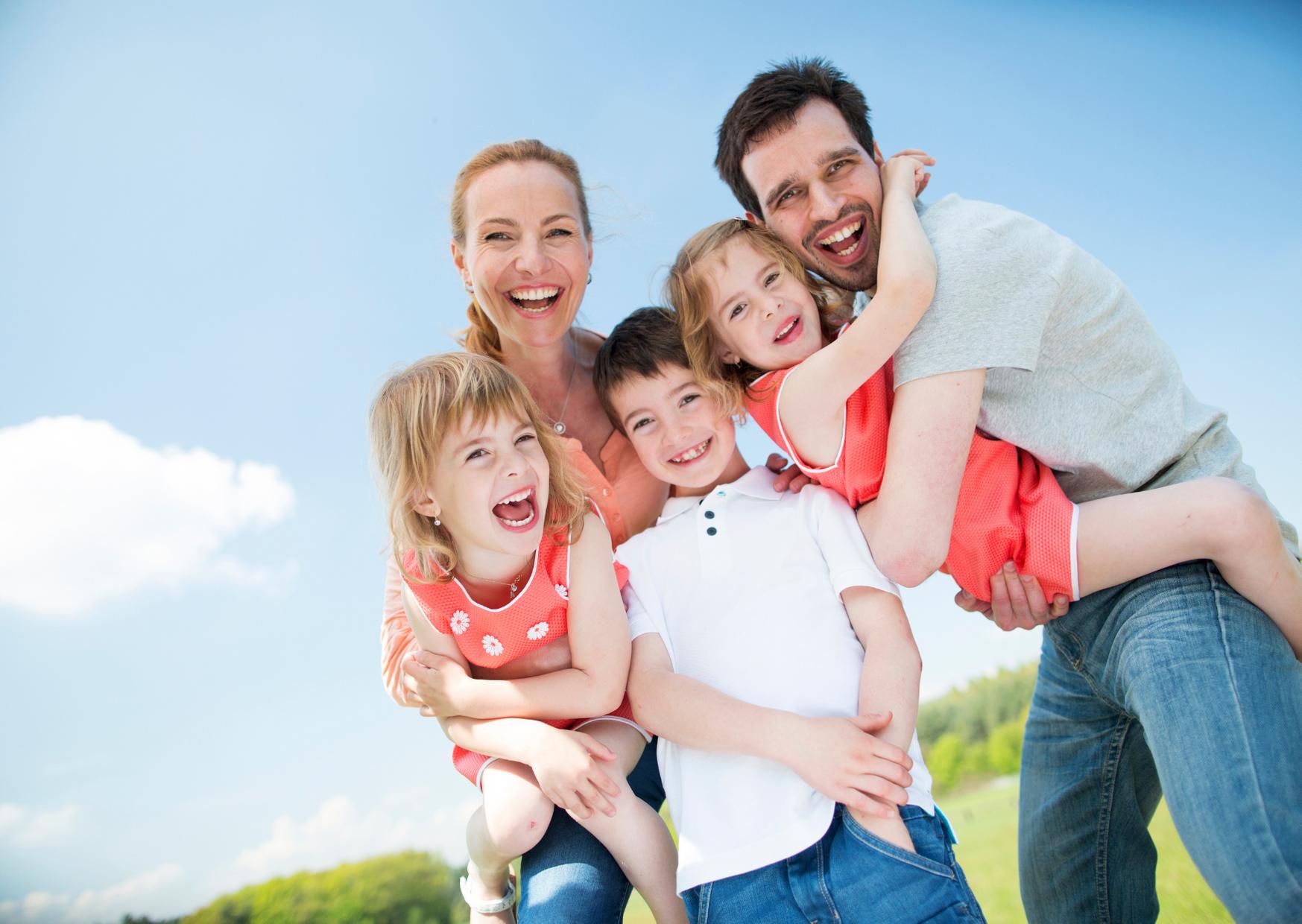 homeopathy alternative medicine for children